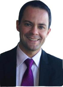 Dr Felipe Reis