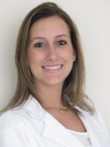 Dra. Michele Peres